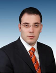 Doç dr ali bayrakdaroğlu